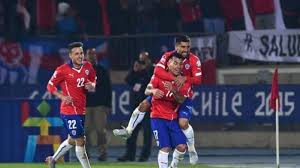 cile-juara-grup-copa-america-2015