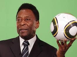 legenda-sepakbola-pele-masuk-rumah-sakit