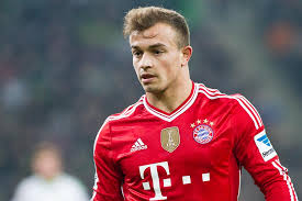 shaqiri-akan-pindah-ke-english-premier-league