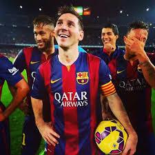 barcelona-akan-bertandang-ke-emirates-stadium