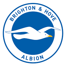 prediksi-brighton-hove-albion-vs-bolton-wanderers-13-februari-2016