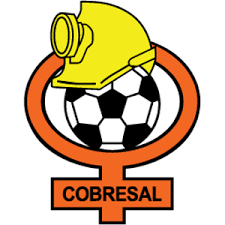 prediksi-cobresal-corinthians-18-februari-2016