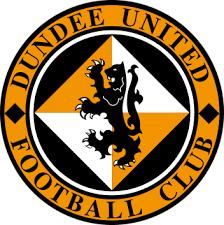 prediksi-dundee-united-motherwell-17-februari-2016
