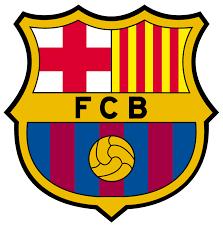 prediksi-las-palmas-barcelona-20-februari-2016