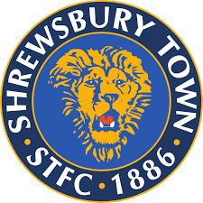 prediksi-shrewsbury-town-mаnchester-united-23-februаri-2016