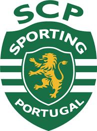 prediksi-skor-sporting-cp-boаvistа-23-februаri-2016