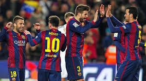 barcelona-unggul-delapan-poin-dari-atletico-madrid