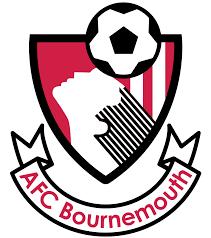 prediksi-afc-bournemouth-manchester-city-02-april-2016