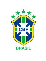 prediksi-brazil-uruguay-26-maret-2016
