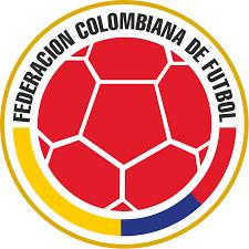 prediksi-colombia-ecuador-30-maret-2016