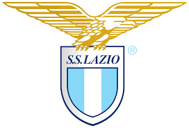 prediksi-lazio-sparta-praha-18-maret-2016