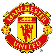 prediksi-manchester-united-watford-03-maret-2016