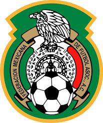 prediksi-mexico-vs-canada-30-maret-2016-2