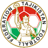 prediksi-tajikistan-kyrgyzstan-29-maret-2016