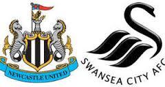 newcastle-united-swansea-city