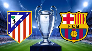 prediksi-atletico-madrid-barcelona-14-april-2016