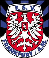 prediksi-fsv-frankfurt-kaiserslautern-29-april-2016