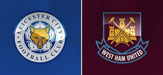 prediksi-leicester-city-vs-west-ham-united-17-april-2016