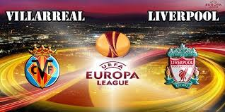prediksi-villarreal-vs-liverpool-29-april-2016-2
