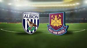 prediksi-west-bromwich-albion-west-ham-united-30-april-2016