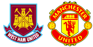 prediksi-west-ham-manchester-united-14-april-2016