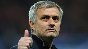 jose-mourinho-ingin-raih-sukses-mnchester-united