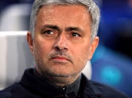 jose-mourinho-membuat-manchester-united-senang