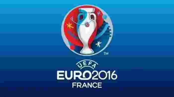 Agen Bola EURO 2016, agen bola tepercaya, agen casino, Agen Casino Online, Agen Piala Eropa, bandar bola, Bandar Bola Agen Piala Eropa 2016, Bandar Bola Euro 2016. Bandar Judi Euro 2016, Bandar Bola Piala Eropa 2016, Bandar Euro, Bandar Euro 2016, BANDAR JUDI PIALA EROPA, situs judi agen bola