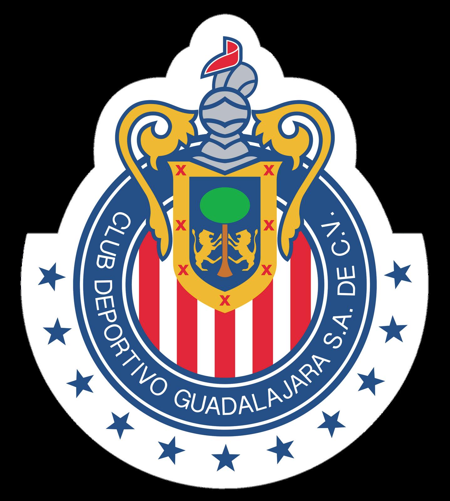 prediksi-guadalajara-chivas-tiburones-rojos-veracruz-11-juli-2016