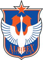 prediksi-albirex-niigata-fc-tokyo-30-juli-2016