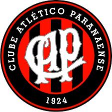 prediksi-atletico-paranaense-vitoria-ba-18-juli-2016