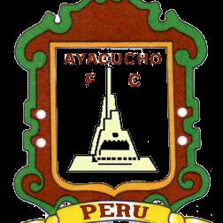 prediksi-ayacucho-fc-alianza-5-13-juli-2016