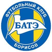 prediksi-bate-borisov-dundalk-27-juli-2016