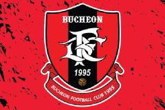 prediksi-bucheon-fc-1995-ansan-mugunghwa-27-juli-2016