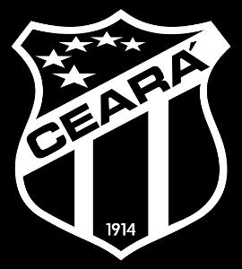 prediksi-ceara-criciuma-17-juli-2016