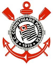 prediksi-corinthians-figueirense-24-juli-2016