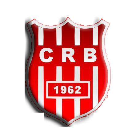 prediksi-crb-maceio-gremio-esportivo-brasil-30-juli-2016