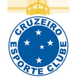 prediksi-cruzeiro-atletico-pr-12-juli-2016