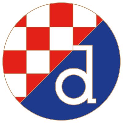 prediksi-dinamo-zagreb-dinamo-tbilisi-27-juli-2016