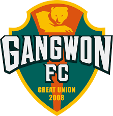 prediksi-gangwon-fc-seoul-e-land-fc-30-juli-2016