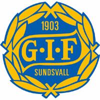 prediksi-gif-sundsvall-ifk-norrkoping-30-juli-2016