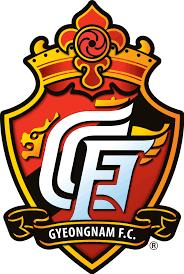 prediksi-gyeongnam-fc-chungju-hummel-27-juli-2016