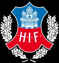 prediksi-helsingborgs-bk-hacken-24-juli-2016