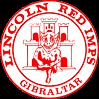 prediksi-lincoln-red-imps-celtic-13-juli-2016