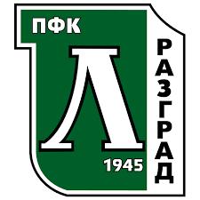 prediksi-ludogorets-razgrad-crvena-zvezda-27-juli-2016