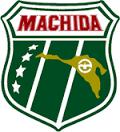 prediksi-machida-zelvia-mito-hollyhock-24-juli-2016