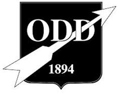 prediksi-odd-bk-viking-24-juli-2016