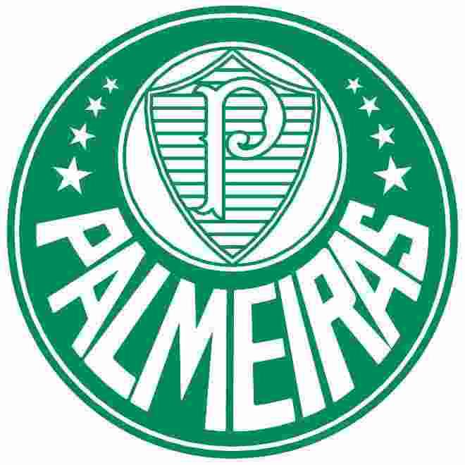 prediksi-palmeiras-atletico-mineiro-24-juli-2016