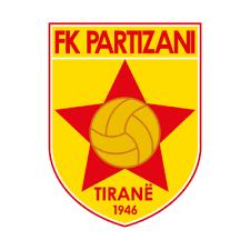 prediksi-partizani-tirana-red-bull-salzburg-27-juli-2016
