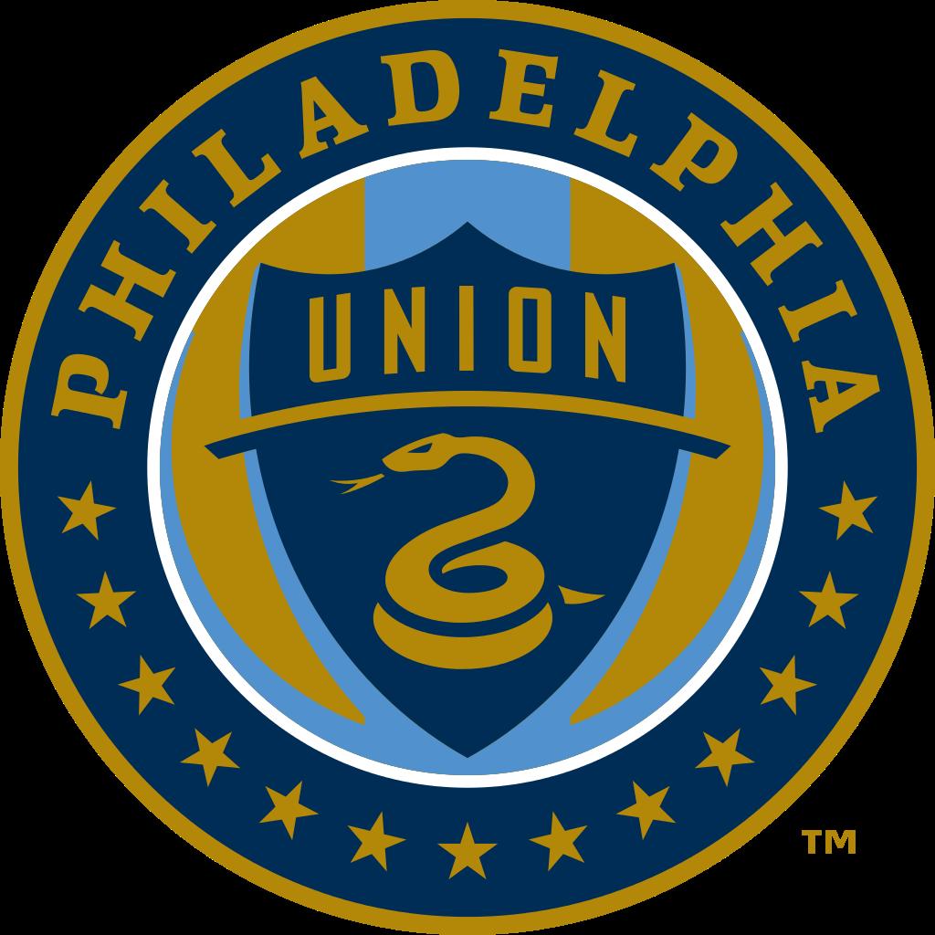 prediksi-philadelphia-union-york-red-bulls-18-juli-2016